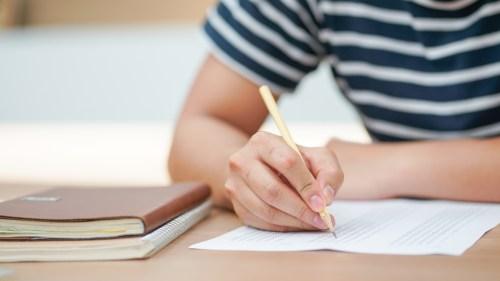 موعد بداية الاختبارات النهائية ١٤٤٣