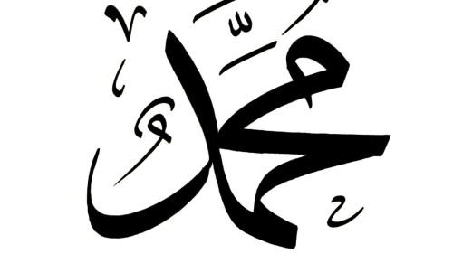 النبيﷺلا يملك شيئًا لأقرب الناس إليه، من أعمامه وعماته، وأبنائه وبناته، لا في حياته ولا بعد مماتهﷺ.