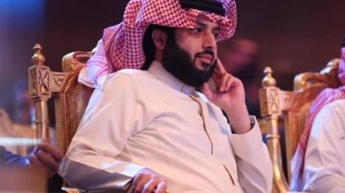 مسابقة أبو ناصر موسيقار سعودي.. قدم الكثير للفن السعودي.. اشتهر بتلحينه لعدد من الألحان الخالدة