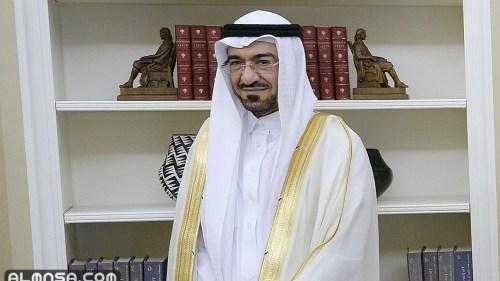 معلومات عن مصير أبناء سعد الجبري في السعودية