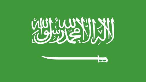 من هو أول من أطلق على المملكة اسم المملكة العربية السعودية