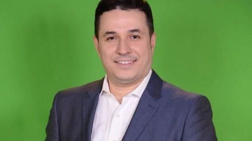 من هو الدكتور أحمد عمارة ويكيبيديا