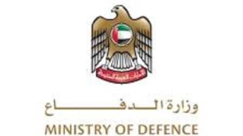 من هو وزير الدفاع الاماراتي الحالي