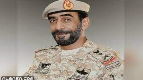 من هو وزير الدفاع الاماراتي
