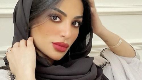 من هي فاطمة الانصاري ومن زوجها