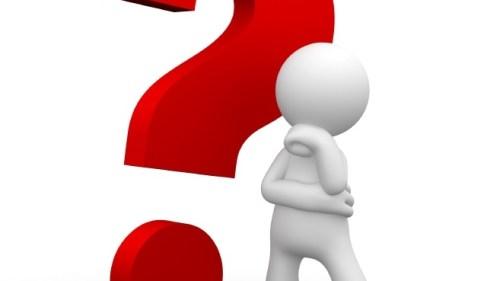 أنفق خالد ٢١٣٠٥ ريالات بينما أنفق سالم ١٢٣٠٥ ريالات في حين أنفق سعد ٢١٣٥ فأيهم الذي أنفق واحدا وعشرين ألفا وثلاثمئة وخمسة ريالات ؟