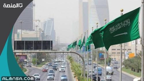 كم عدد سكان السعودية الاصليين 2021