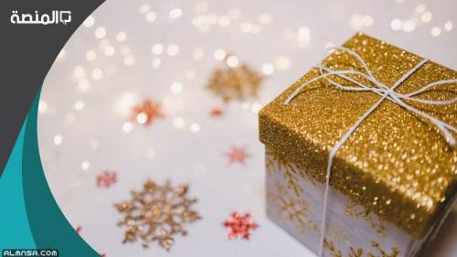 تفسير هدية الذهب في المنام للمتزوجه