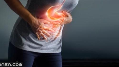 أعراض جرثومة شيغيلا