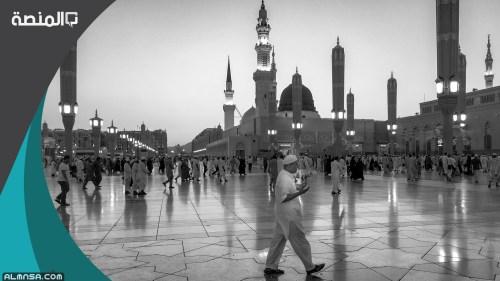 تفسير رؤية إقامة الصلاة في الحلم