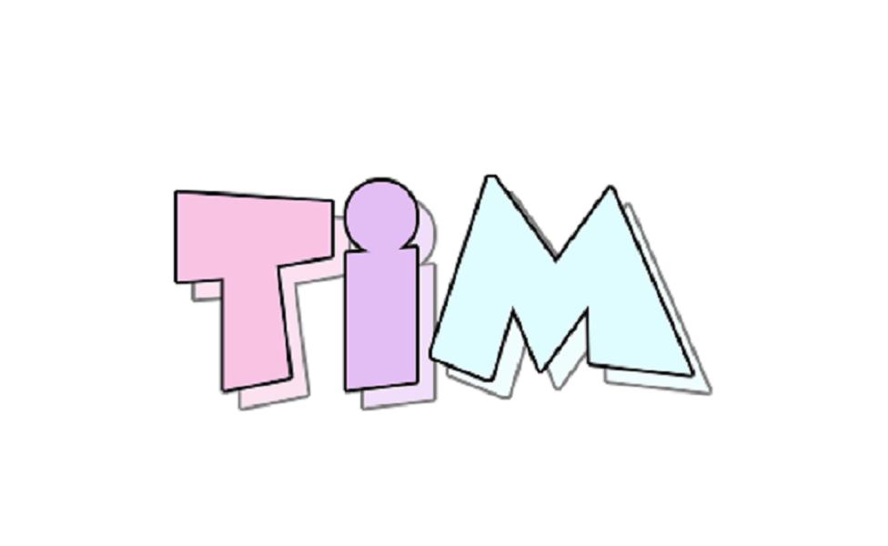 صور اسم تيم Tim