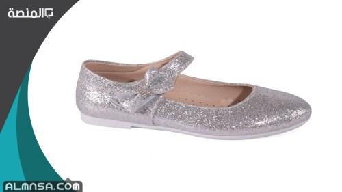 تفسير الحذاء الرمادي في المنام للعزباء