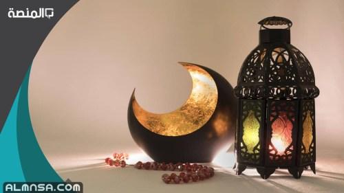 دعاء اليوم 27 من شهر رمضان