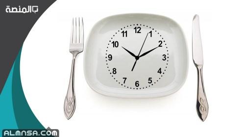 كم عدد ساعات الصيام في السعودية