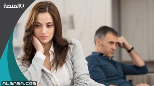 هل يجوز الطلاق في رمضان