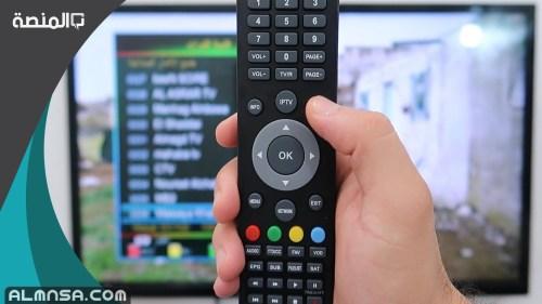 تردد قناة ابوظبي الرياضية 1 و 2 على النايل سات