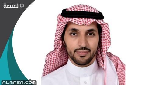هشام ابانمى وش يرجعون