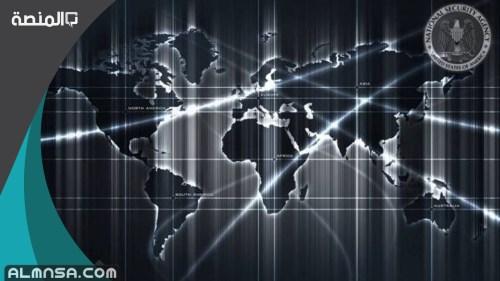 اقوى جهاز مخابرات بالعالم 2021