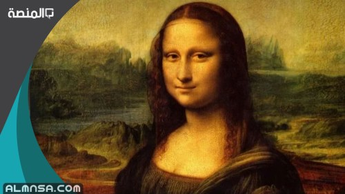 من قام بسرقة لوحة الموناليزا عام 1911