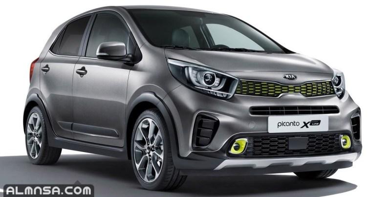 افضل سيارة اقتصادية في السعودية 2021