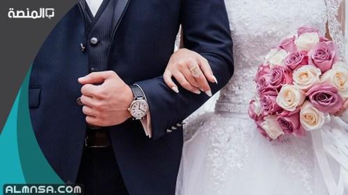 تجربتي بالزواج من مصر