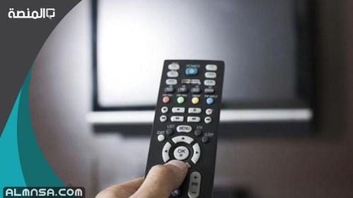 تردد قناة بيروت سينما على النايل سات 2021