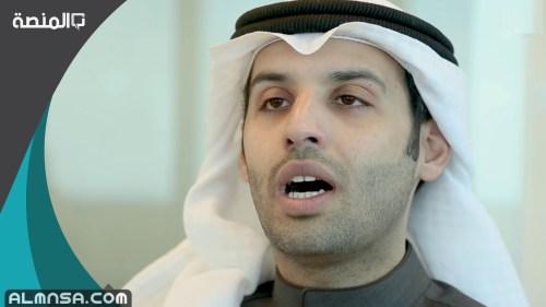 من هو صاحب شركة بوتيكات الكويت