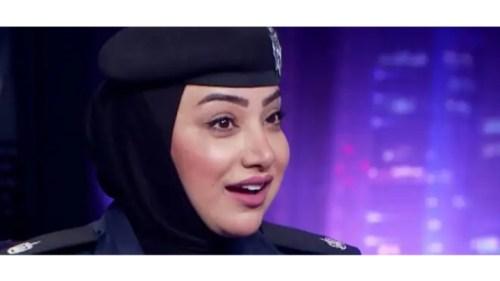 سبب وفاة سارة يوسف مصطفى