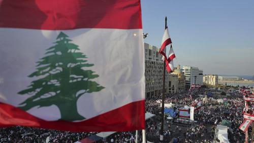 كم عدد سكان لبنان 2021 من حيث المذاهب