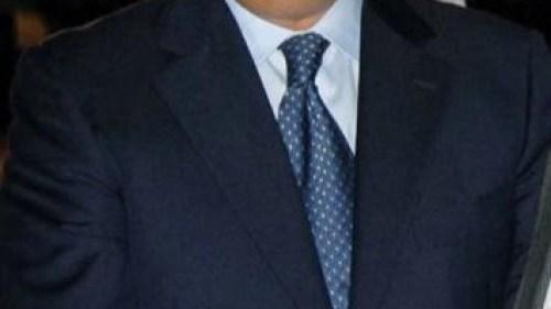 وزير الإعلام اللبناني الجديد