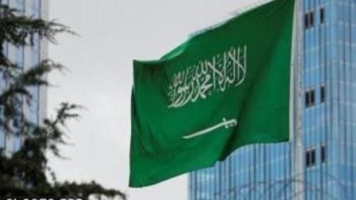 من هي مدعية النبوة في السعودية