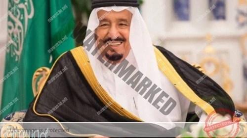 انجازات الملك سلمان بن عبدالعزيز في كافة المجالات 1443