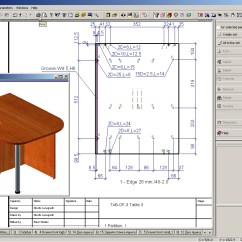 Chair Design Program Folding Pool Lounge Chairs Re Furniture Designworkshop 3d Forum