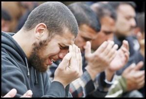 مسلمانه