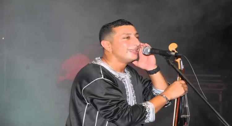 المغني عبد الله الداودي مهدد بالسجن في فرنسا