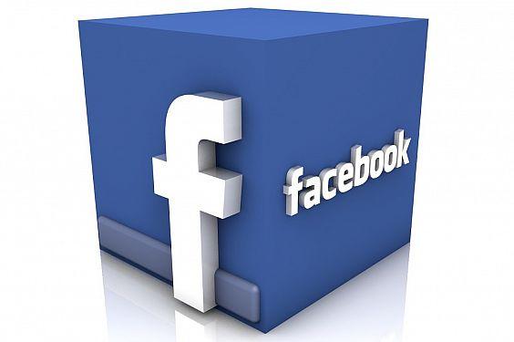 فيسبوك في طريقه لمعاقبة الجرائد الإلكترونية لهذا السبب