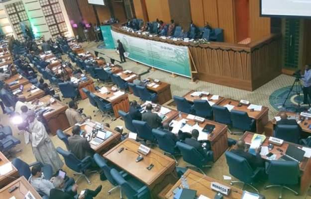إفشال مشاركة البوليساريو في اجتماع بدكار للجنة الاقتصادية لإفريقيا