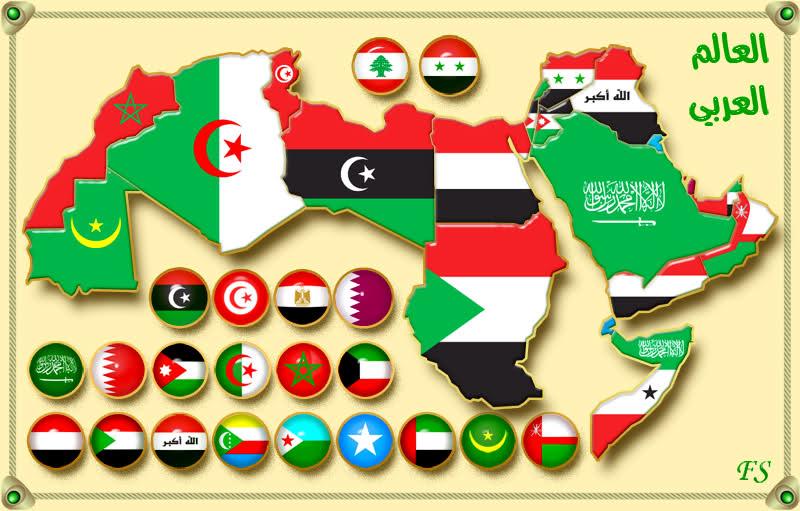 بالرغم كل ما يقال..المغرب يحتل المرتبة الأولى عربيا في مقياس الديمقراطية