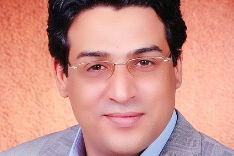"""المصري هاني أبو زيد: """"المغرب جنة الله في الأرض"""""""