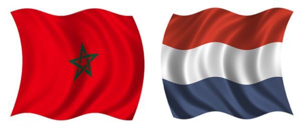 """رد هولندي على المغرب: """"بيان المغرب يبقى غير مفهوم و لا ضرورة له"""""""