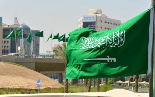 بقرار ملكي.. السعوديون يتمتعون بأطول عطلة في عيد الفطر