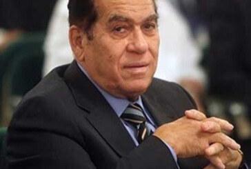 <center> وزير الأوقاف ينعى د/ كمال الجنزوري رئيس الوزراء الأسبق </br> ويسأل الله له واسع الرحمة والمغفرة  </center>
