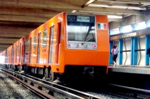 Resultado de imagen para stc metro