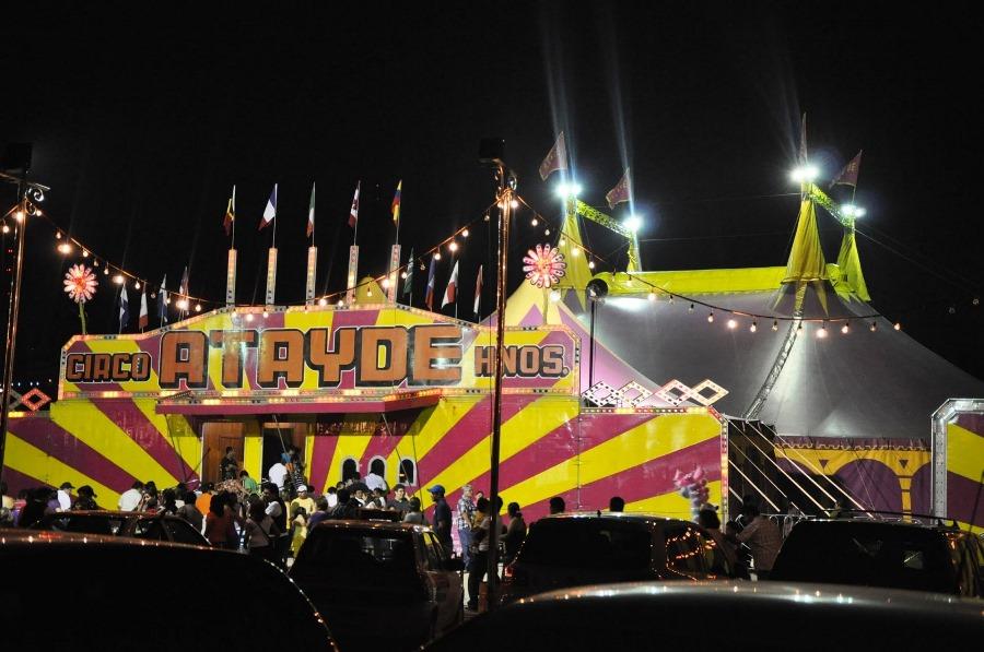 Image result for fotos de francisco I.MADERO EN UN MITIN ANTIRREELECCIONISTA EN MAZATLÁN (Carpa del circo Atayde)