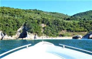 Limnionas-Pelion-Grecia