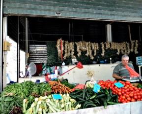 Piata-legume-Corfu