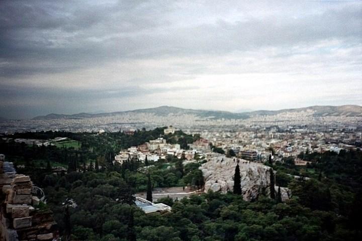Atena-vedere-panoramica