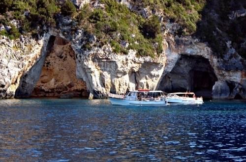 cea mai frumoasă amintire din călătorie, 7 motive pentru care m-am îndrăgostit de insula Corfu