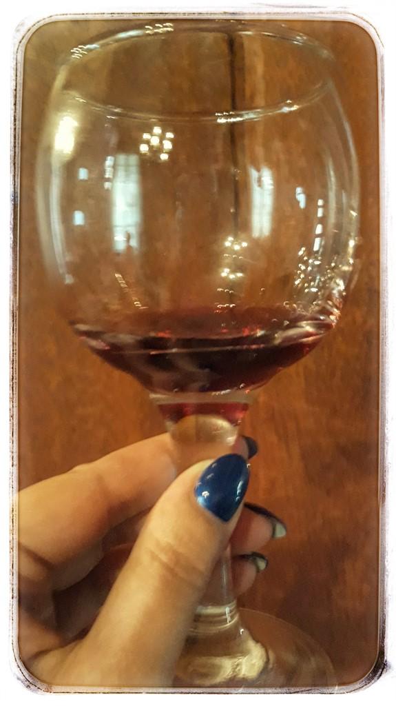 vin de Samos