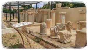 lucruri pe care să nu le faci în Grecia